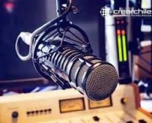 Radio Satelital 107.2