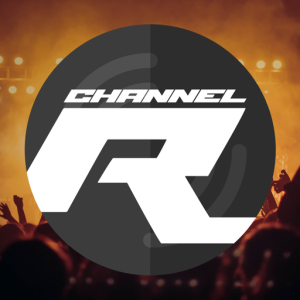 Channel R - Today's Hits Commercial Free