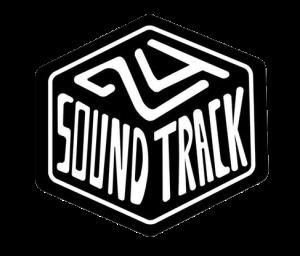 Todays by Soundtrack24