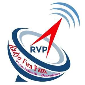 Radyo Vwa Pam FM