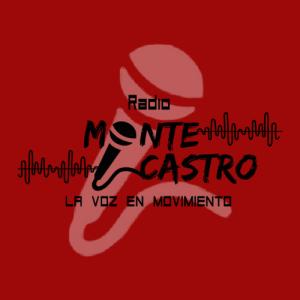 Radio Monte Castro