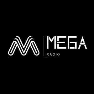 Mega Rádio