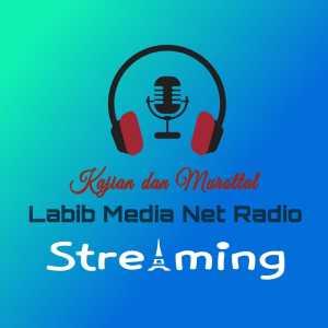Labib Media Net Radio