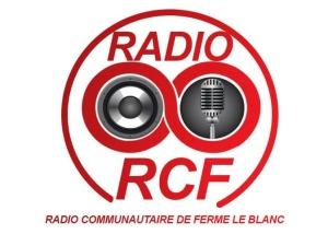 RADIO RCF 93.5 FM