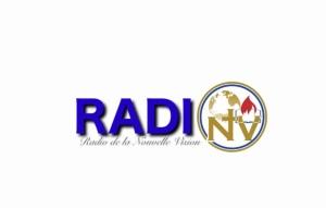Radio de la Nouvelle Vision