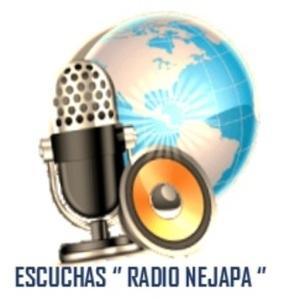 Radio Nejapa El Salvador