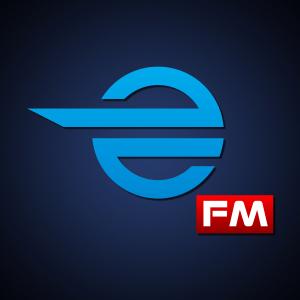 Radio EFM