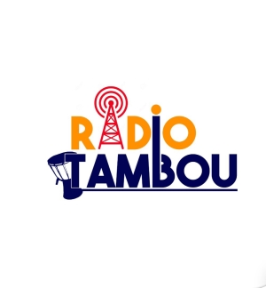 Radio Tambou