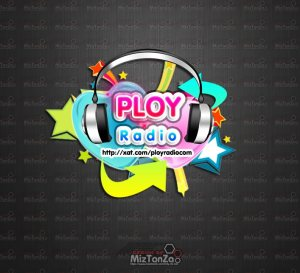 Ployradio Thailand