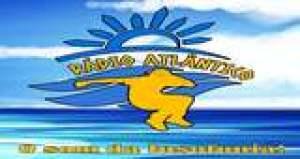 Radio Atlântico Clássico