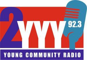 2YYY FM