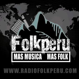 Radiofolkperu.com - Mas Música Mas Folk