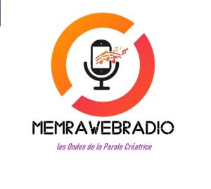 Memra Web Radio