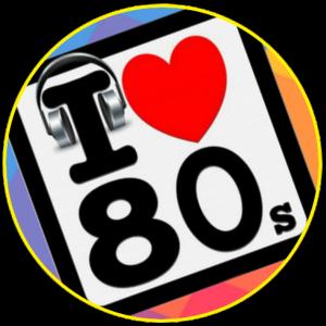 Rádio Anos 80s