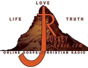 Journey-Radio Christian Stream