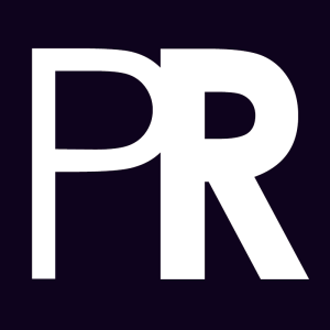 Portal Remix