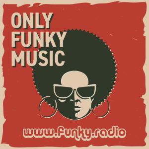 FUNKY RADIO 60s70s80s