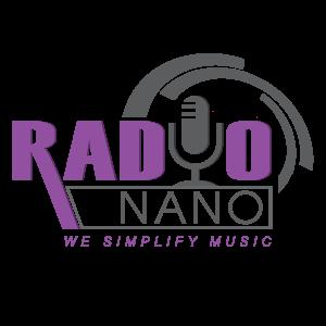 Radio Nano