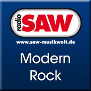 radioSAW-Mondern Rock