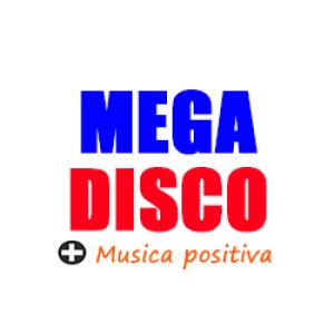 MegaDisco Radio