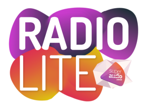 Radio Lite