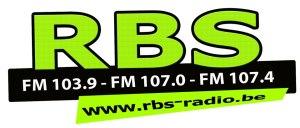 RBS RADIO REGIONAAL