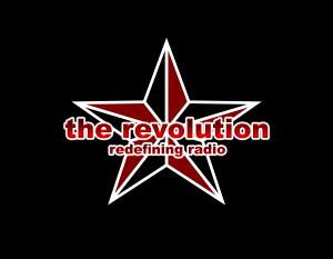 The Revolution Show