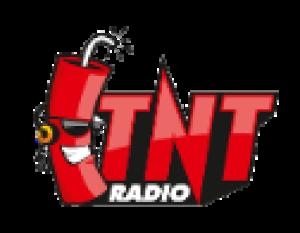 TNT RADIO - Travnik