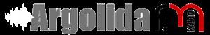 ARGOLIDA FM