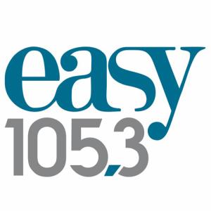 EASY 105.3