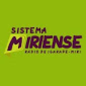 Rádio Sistema Miriense