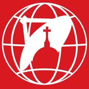 EWTN Catholic Radio
