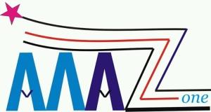 Radio Télé Amazone 90.9 FM