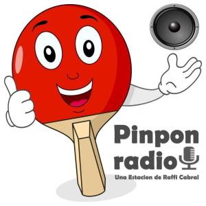 PinPonRadio