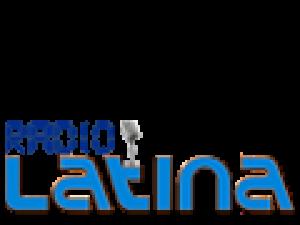 Radio Latina El Salvador