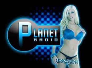 Planet Radio Cork Ireland