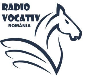 Radio Vocativ Romania