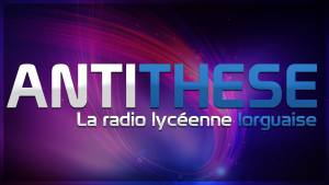 AntihèseRadio