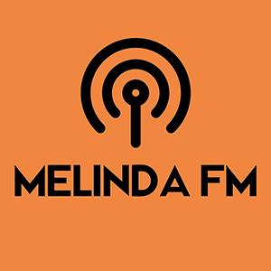 Melinda FM