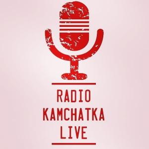 Radio Kamchatka Live