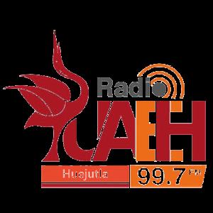 Radio UAEH Huejutla