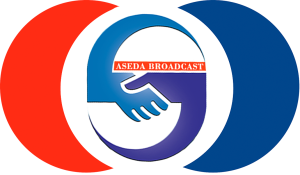 Aseda Broadcast Network