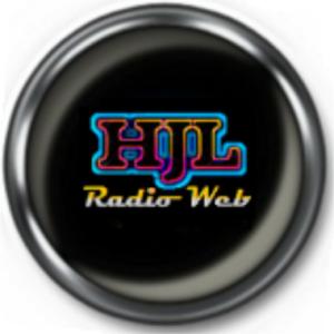 HJL Radio Retro