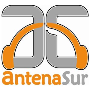 Antena Sur - 90.3 FM