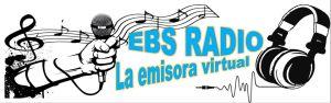 EBS RADIO DIGITAL