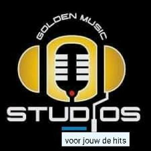 Goldenmusicstream