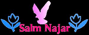 Salm Najar