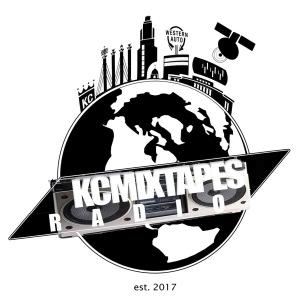 Kc Mixtapes Radio