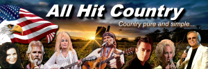 All Hit Country