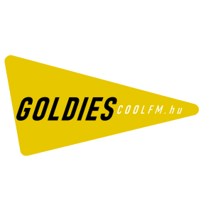 Goldies (from COOLFM.hu)
